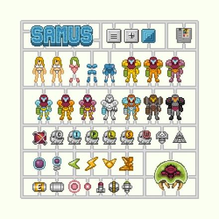 8-bit-Click-out-Character-Set-Designs-3.jpg