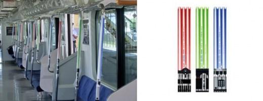 Starwars-ad-campaign-light-sabres.jpg