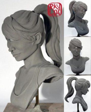 futurama-busts-2.jpeg