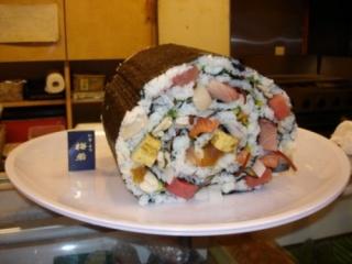 giant-sushi-550x412-500x374.jpg