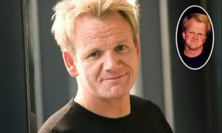 gordon-ramsay-percy_feat.jpg