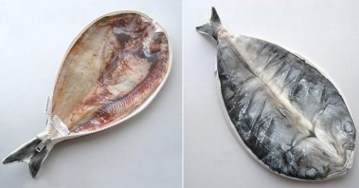 hokke-mackerel-fish-pencil-case-2.jpg