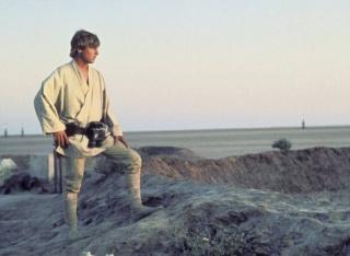 luke-skywalker-tatooine.jpg