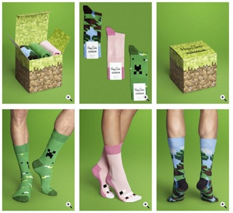 minecraft-socks.jpg