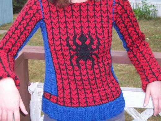 superhero_sweater_1.jpg