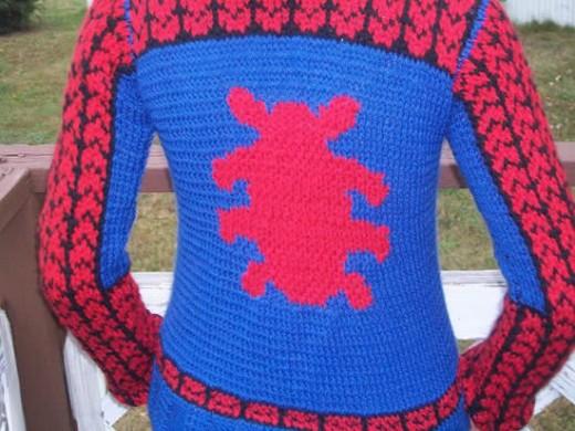 superhero_sweater_2.jpg