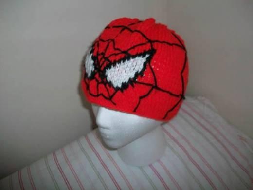 superhero_sweater_3.jpg