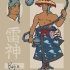 sengoku_avengers__thor_by_genesischant-d5b0esq.jpg