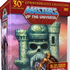 30th Anniversary Masters Of The Universe 22 Disc Collector's Edition