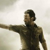 THE WALKING DEAD Season 3 - First Official Trailer
