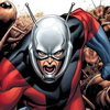 ANT-MAN Sets Release Date - Marvel/Disney Also Confirm/Announce Several Other Dates