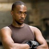 Anthony Mackie Talks Playing Falcon in CAPTAIN AMERICA: WINTER SOLDIER