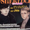 BBC's 'Sherlock' Being Re-Imagined As Japanese Manga
