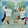 Breaking down the best of Gangnam Style