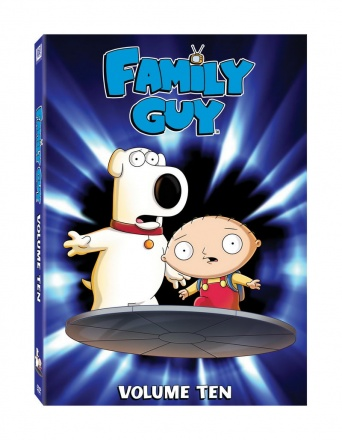 FamilyGuyV10_DVD_OR.jpg