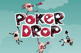Poker Drop.jpg