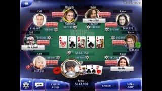 World Series of Poker.jpg