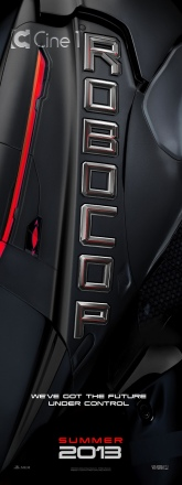 robocop-remake-poster-banner-teaser.jpg