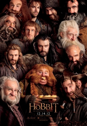 the-hobbit-an-unexpected-journey-poster.jpg