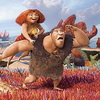 DreamWorks Animation To Release 12 Features in The Next 42 Months