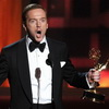 Complete 64th Primetime Emmy Award Winners List