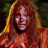 CARRIE AND EVIL DEAD Remakes To Get Panels At NYCC