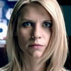 Homeland Season 2 Series Premier - Watch The First 20 Minutes Online Now!