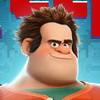 International Trailer for WRECK-IT RALPH Released