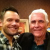 COMMUNITY - James Brolin Cast As Jeff Winger's Long Lost Father