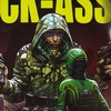 Jim Carrey Confirmed To Play Colonel Stars in Kick-Ass 2