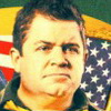 Red Band Trailer For NATURE CALLS Starring Patton Oswalt, Johnny Knoxville, and Rob Riggle