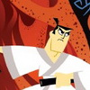 Genndy Tartakovsky Talks About The Renewed Possibility Of A Samurai Jack Movie