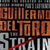 Guillermo Del Toro's THE STRAIN Gets Series Pick Up At FX