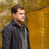 New Images From Final Season Premier Of FRINGE