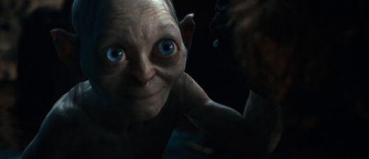 andy-serkis-gollum-the-hobbit-an-unexpected-journey-600x258.jpg