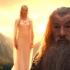 ian-mckellan-cate-blanchett-the-hobbit-600x258.jpg