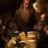 ian-mckellan-the-hobbit-an-unexpected-journey-600x258.jpg