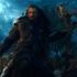 richard-armitage-the-hobbit-an-unexpected-journey-600x258.jpg