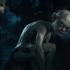 the-hobbit-an-unexpected-journey-gollum-andy-serkis-600x365.jpg
