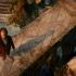 the-hobbit-an-unexpected-journey-martin-freeman.jpg