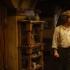 the-hobbit-an-unexpected-journey-martin-freeman1-600x258.jpg
