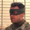First Images of Jim Carrey As Col. Stars In KICK-ASS 2