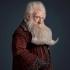 hobbit-balin-ken-stott-600x450.jpg