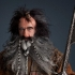 hobbit-bifur-william-kircher-600x450.jpg