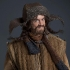 hobbit-bofur-james-nesbitt-600x450.jpg