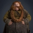 hobbit-bombur-stephen-hunter-600x450.jpg