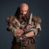 hobbit-dwalin-graham-mctavish-600x450.jpg