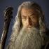 hobbit-gandalf-ian-mckellen-600x450.jpg