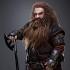 hobbit-gloin-peter-hambleton-600x450.jpg