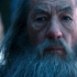 hobbit-unexpected-journey-ian-mckellen-600x258.jpg